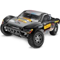 Buy cheap 1/10 Slash VXL 2WD Greg Adler RTR from wholesalers