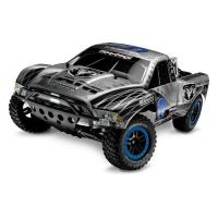 Buy cheap 1/10 Slash VXL 2WD Dodge Ram RTR from wholesalers
