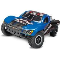 Buy cheap 1/10 Slash VXL 2WD Rob MacCachren RTR from wholesalers