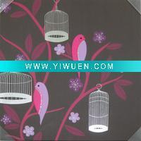 Buy cheap Artificial Crafts(970) Printed Canvas from wholesalers