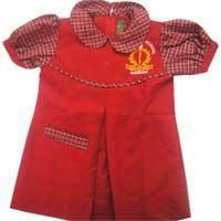 Buy cheap School Tunics from wholesalers