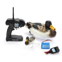 Buy cheap Retrieval Decoy 2.4 RTR from wholesalers