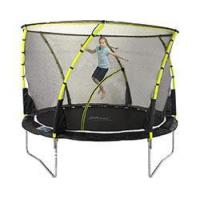 Buy cheap 14ft Trampolines Plum 14ft Whirlwind Trampoline & Enclosure from wholesalers