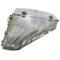 Buy cheap Fluorescent Fixtures 6 Lamp from wholesalers