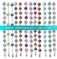 Buy cheap Supplier Turkey turkish evil eye amulet bracelet from wholesalers
