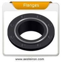 Buy cheap Flanges RTJ Flanges Ring Type Joint Flanges Specification from wholesalers