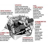Buy cheap DIESEL ENGINES from wholesalers