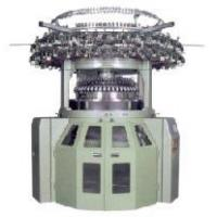 Buy cheap CIRCULAR KNITTING MACHINE from wholesalers