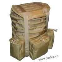 Buy cheap Military -camouflage fabric/unifroms fabric from wholesalers