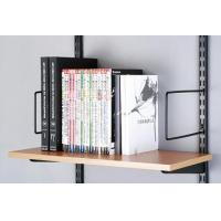 China Bookends Bookends on sale