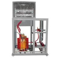Buy cheap Neutral Grounding Transformers and Systems from wholesalers