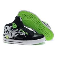 Buy cheap 2013 DC Shoes Mens Rob Dyrdek from wholesalers