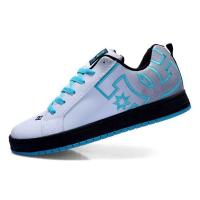 Buy cheap DC Shoes 43 Mens Rob Dyrdek from wholesalers
