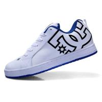 Buy cheap 2012-2013 DC Shoes Mens Rob Dyrdek White from wholesalers