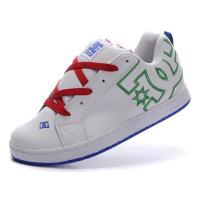 Buy cheap 2012-2013 DC Shoes Mens Rob Dyrdek from wholesalers