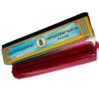 Buy cheap Shinkham Tibetan Herbal Incense from wholesalers