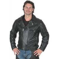 Buy cheap Multifunctional Armored Motorcycle Jacket from wholesalers