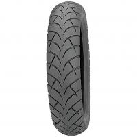 Buy cheap Price search results for K671 Cruiser ST Rear Tire from wholesalers