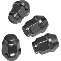 Buy cheap Price search results for Tapered 16 Pack of Lug Nuts for DWT Wheels from wholesalers