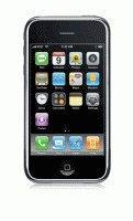 Buy cheap Apple iPhone - 2g 8 GB GSM un-locked QUAD-BAND from wholesalers
