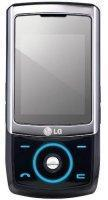 Buy cheap LG ME550 GSM un-locked Slider cellphone from wholesalers