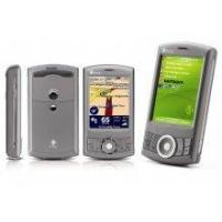 Buy cheap HTC P3300 GPS Pocket PC un-locked cellphone from wholesalers