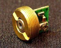 Buy cheap US-Lasers - Half Laser Diode Modules from wholesalers