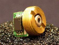 Buy cheap NVG - Half Laser Diode Modules from wholesalers