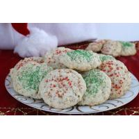 Buy cheap Norwegian Christmas Cookies from wholesalers