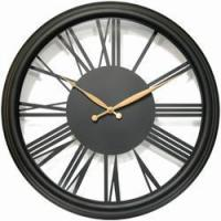 Brass wall clocks quality brass wall clocks for sale for Outdoor wall clocks sale