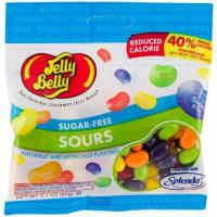 Buy cheap Jelly Belly Sugar Free Jelly Beans, Sours from wholesalers
