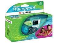 Buy cheap Fuji QuickSnap Underwater Disposable Camera - Item #68000 from wholesalers