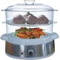 Buy cheap Electric Food Steamer from wholesalers