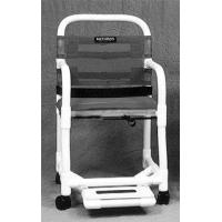 Buy cheap MRI Accessories & Supplies Patient Transport Chairs from wholesalers