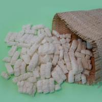 Buy cheap TOILET SOAP NOODLES from wholesalers