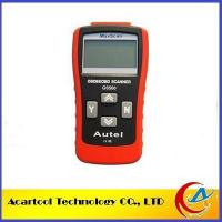 Buy cheap Tools from Autel Autel maxidiag Gs500 from wholesalers