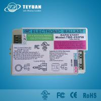 Buy cheap 2D Lamp Electronic Ballast Series from wholesalers