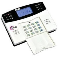 Buy cheap Intrusion Alarm System MDI-M2B from wholesalers