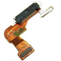 Buy cheap Apple iPhone 3GS Docking & Charging Port Connector 821-0748-A from wholesalers