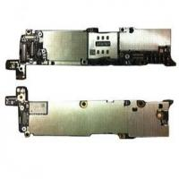 China Replacement Main PCB Board Motherboard for iPhone 5 on sale