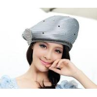 Buy cheap Formal Hats from wholesalers