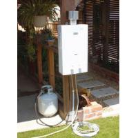 Buy cheap Eccotemp L10 High Output Outdoor Tankless Water Heater from wholesalers