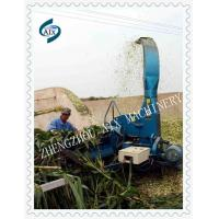 Buy cheap silage cutting machine for animal feed from wholesalers
