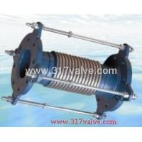 Buy cheap (JF-250 SERIES) BELLOWS EXPANSION JOINT from wholesalers