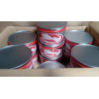 Buy cheap Lithographic Sublimation Offset Printing Ink from wholesalers