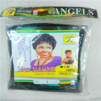 Buy cheap Angels New NAOMI from wholesalers