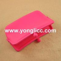 Buy cheap Silicone Cooking Bag from wholesalers