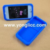 Buy cheap Mobile Phone Carrying Case from wholesalers