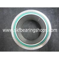 Buy cheap Joint bearing SKF GE90TXE-2LS Maintenance-free plain bearings from wholesalers