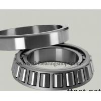 Buy cheap Tapered roller bearing SKF 72212/2/72487/2/Q inch bearing catalogue from wholesalers